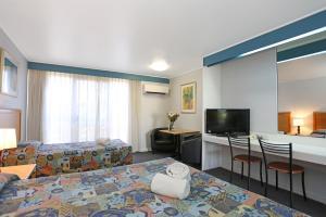 Reviews MAS Country Reef Resort Motel