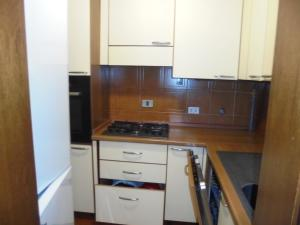 Pippo Apartment, Appartamenti  Rho - big - 2