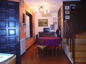 Pippo Apartment, Appartamenti  Rho - big - 4
