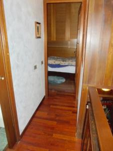 Pippo Apartment, Appartamenti  Rho - big - 5