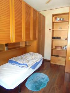 Pippo Apartment, Appartamenti  Rho - big - 6