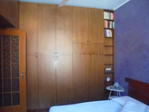 Pippo Apartment, Appartamenti  Rho - big - 7