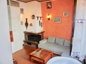 Pippo Apartment, Appartamenti  Rho - big - 9