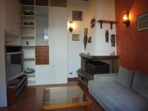Pippo Apartment, Appartamenti  Rho - big - 10