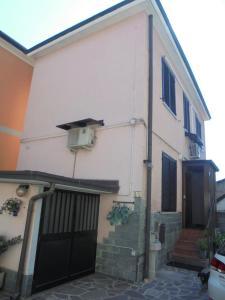 Pippo Apartment, Appartamenti  Rho - big - 1
