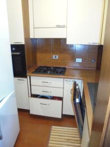 Pippo Apartment, Appartamenti  Rho - big - 11