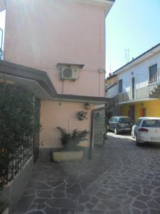 Pippo Apartment, Appartamenti  Rho - big - 12