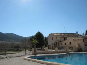 Hotel cerca : The Olive Tree