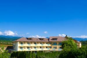 obrázek - Hotel Weingarten