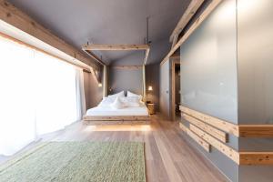 Apfelhotel Torgglerhof - Hotel - Saltusio