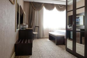 Бутик-Отель Бута - фото 23