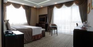 Бутик-Отель Бута - фото 22
