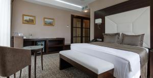 Бутик-Отель Бута - фото 21