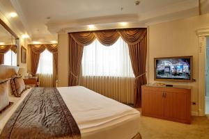 Бутик-Отель Бута - фото 14