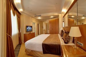 Бутик-Отель Бута - фото 13