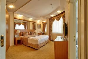 Бутик-Отель Бута - фото 15