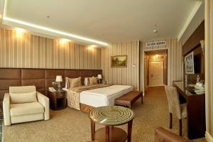 Бутик-Отель Бута - фото 19