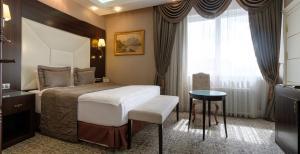 Бутик-Отель Бута - фото 17