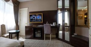 Бутик-Отель Бута - фото 16
