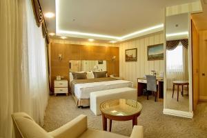 Бутик-Отель Бута - фото 10