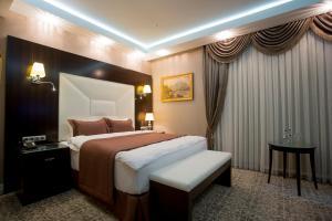 Бутик-Отель Бута - фото 8