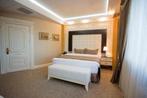 Бутик-Отель Бута - фото 9