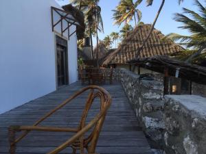 Villa Funga