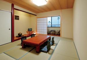 Ryokan Tsukimiso image