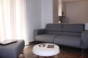 HOMEnFUN Sants Train Station, Apartmány  Barcelona - big - 18