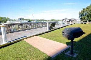 Bay John 103 Condo, Ferienwohnungen  Gulf Shores - big - 4