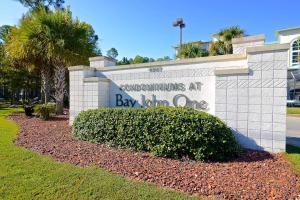 Bay John 103 Condo, Ferienwohnungen  Gulf Shores - big - 5