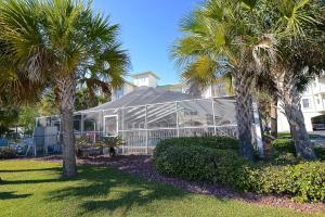 Bay John 103 Condo, Ferienwohnungen  Gulf Shores - big - 9