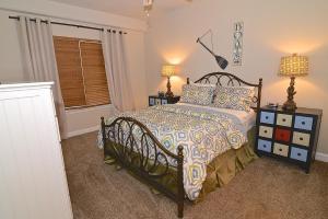 Bay John 103 Condo, Ferienwohnungen  Gulf Shores - big - 10