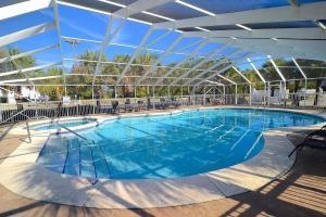 Bay John 103 Condo, Ferienwohnungen  Gulf Shores - big - 12