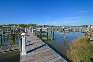 Bay John 103 Condo, Ferienwohnungen  Gulf Shores - big - 20