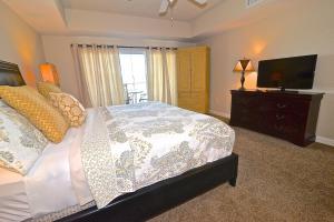 Bay John 103 Condo, Ferienwohnungen  Gulf Shores - big - 22