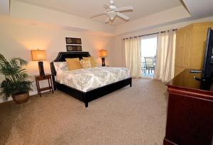 Bay John 103 Condo, Ferienwohnungen  Gulf Shores - big - 25