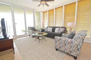 Colonnades 903 Condo, Appartamenti  Gulf Shores - big - 1