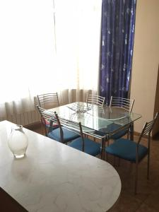 Vip Villa in Centre, Vily  Jerevan - big - 18