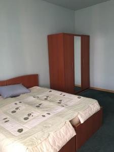 Vip Villa in Centre, Vily  Jerevan - big - 30