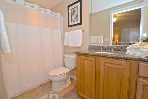 Colonnades 903 Condo, Appartamenti  Gulf Shores - big - 2