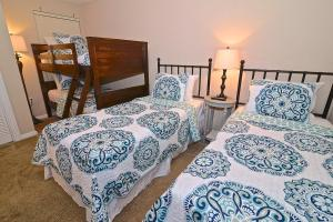 Colonnades 903 Condo, Appartamenti  Gulf Shores - big - 3