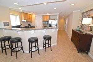 Colonnades 903 Condo, Appartamenti  Gulf Shores - big - 4