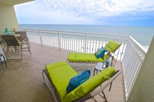 Colonnades 903 Condo, Appartamenti  Gulf Shores - big - 5
