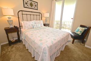 Colonnades 903 Condo, Appartamenti  Gulf Shores - big - 20