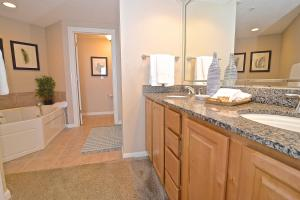 Colonnades 903 Condo, Appartamenti  Gulf Shores - big - 23