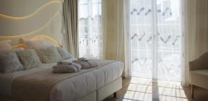 La Villa Dolce Suites & Chambres d'hôtes