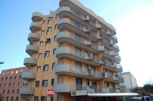 Campus Hotel - Bari