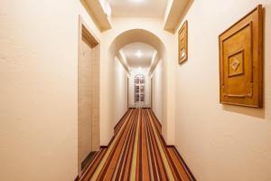 Мини-отель Loftinn - фото 3