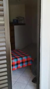 Casa estilo cobertura duplex, Holiday homes  Ubatuba - big - 1